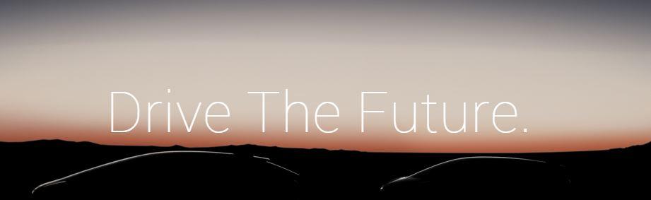 faradayfuture.com
